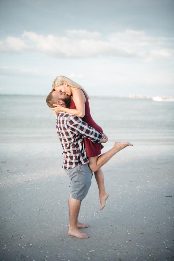 Sandals Resorts Honeymoon Registry Wedding Registry And Gift Registry